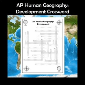 map ratio crossword clue      Free Wallpaper for MAPS   Full Maps New York Times Crossword Answers Jun Sunday New York Times Crossword  Answers Jun Sunday Tests the weight of by lifting crossword clue Archives  NY Times