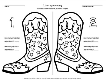 cowboy boots coloring pages # 25