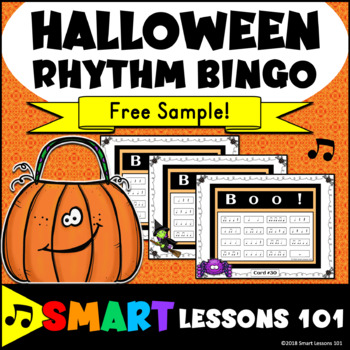 free halloween music # 23