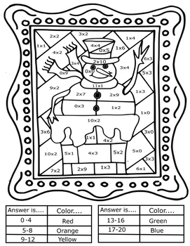 interactive coloring pages # 72