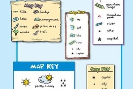 map key legend symbols » 4K Pictures | 4K Pictures [Full HQ Wallpaper]