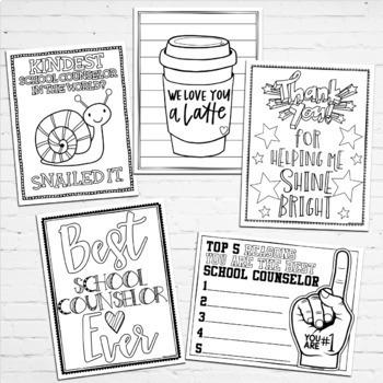 teacher appreciation coloring pages # 14