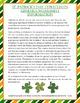 St. Patrick's Day Leprechaun Genotype and Phenotype ...