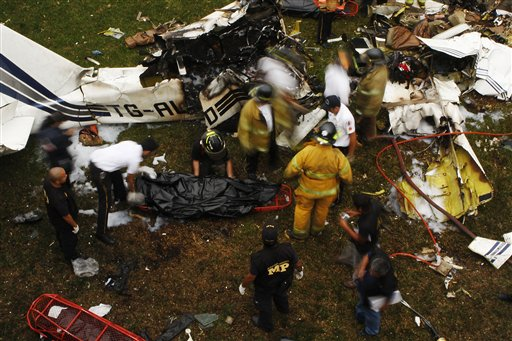 aaliyah plane crash victim - 512×341