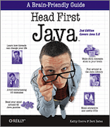 Must-reads for Java Developers: From Beginner to ...