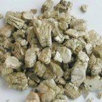 vspuchenniy-vermikulit
