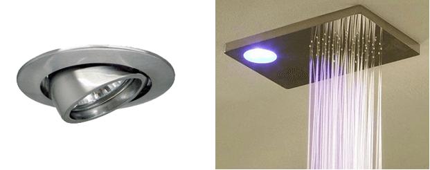 Best Recessed Led Lights