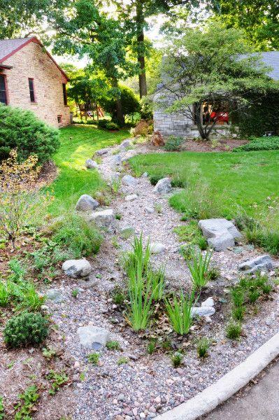 Portfolio Eco Harmony Landscape Amp Design Llc
