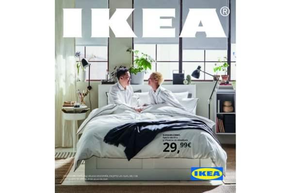 imagenes catalogo ikea # 47