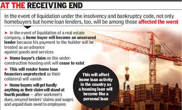 Ibc Bank Personal Loan