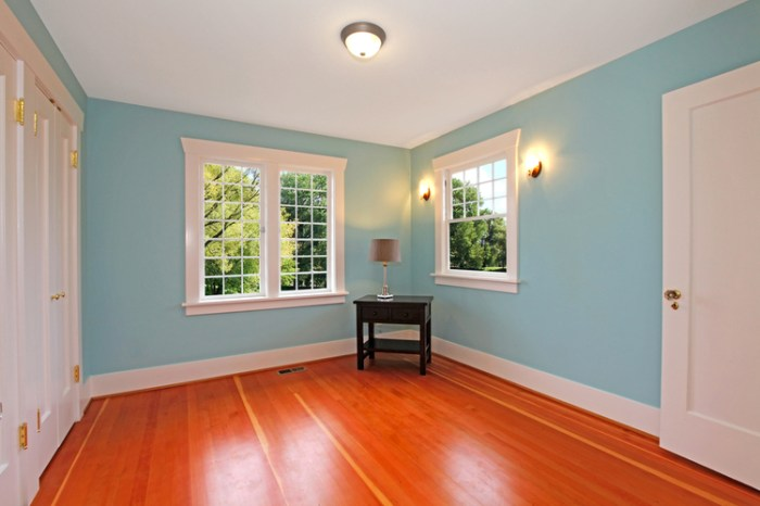 Eco Painting Services Kenya S Best Services For
