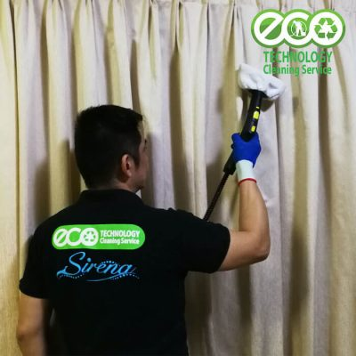 Eco Curtain Cleaning (1)