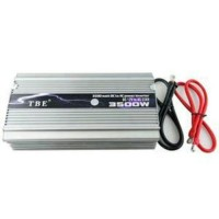 TBE inverter 3500 watt