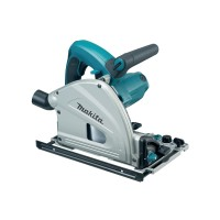 Makita SP 6000 Mesin Gergaji Circular Saw 1300W Gypsum Cut