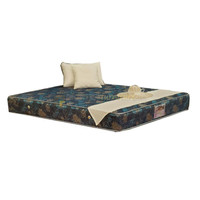 Central Springbed Deluxe Matress uk 180x200