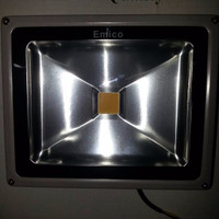 LAMPU SOROT LED SMD 30 WATT/ LED FLOOD LIGHT SMD 30 WATT 220VOLT