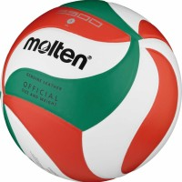 BOLA VOLLY/VOLI/VOLLEY MOLTEN V4 M3500
