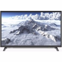 TV LED 24 inch toshiba L1600 televisi LCD toshiba murah BEST QUALITY