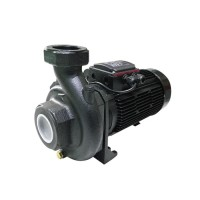 Mesin Pompa Air Transfer Grundfos NS 30-36 T (3 PHASE) | NF 30-36T