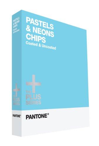 @@ Best Buy On Pantone Plus Series GB1304 PASTELS & NEONS ...