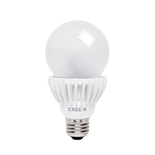Led Light Bulbs Outdoor Use