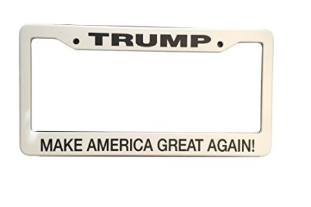 usa license plate frame » 4K Pictures | 4K Pictures [Full HQ Wallpaper]