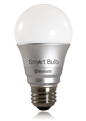 Flux Bluetooth Smart Led Light Bulb 2nd Generation