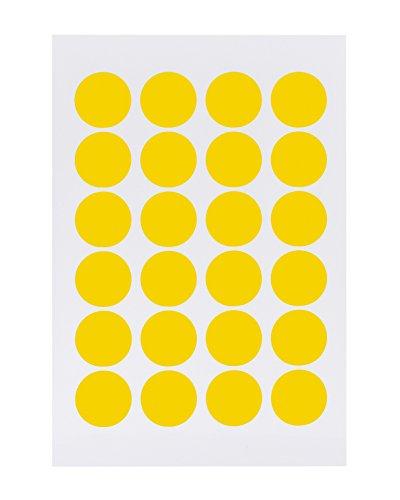 Avery Label 5472 Ordekeenfixenergy