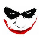 The Dark Knight Joker Why So Serious Mp3 (2)