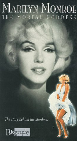 Biographymarilyn - Download Images, Photos and Pictures.