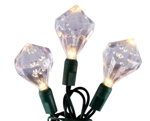 Bethlehem Lights Replacement Bulbs
