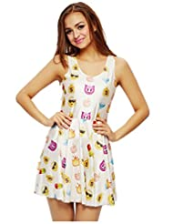 Amazon.co.uk: Ninimour or Provocative - Dresses / Women ...