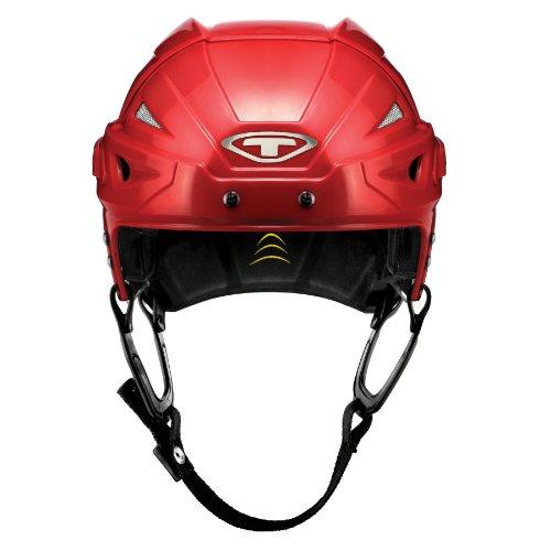 Code Red Tour Hockey Inline Skates