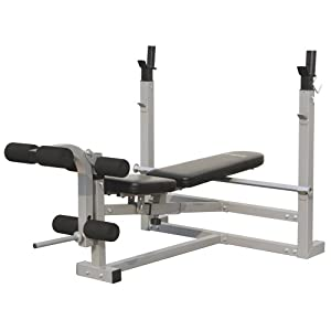 Price 0 200 Olympic Weight Benches