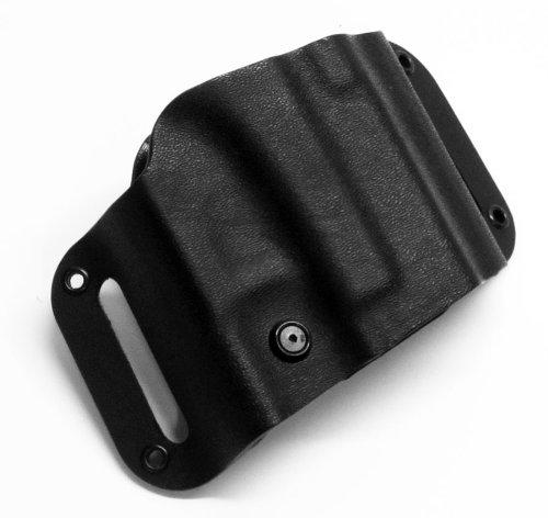 27 Holster Concealment 26 Glock
