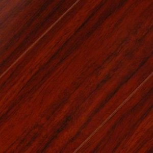High Gloss Laminate Flooring   High Gloss Laminate Flooring Bevel Edge Laminate Flooring Rosewood Piano Finish High gloss 8mm Floor