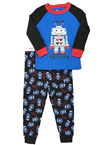 walmart pajamas for christmas entire family