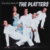 Only You Cover By The Platters (5)