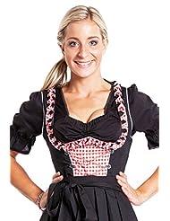 Amazon.co.uk: Frohsinn or Provocative - Dresses / Women ...