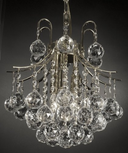 crystal chandelier website # 10
