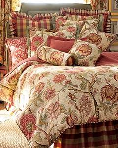 Amazon Com Rose Tree Summerton Bedding Collection Home