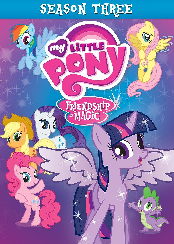 Renting Pony Birthday