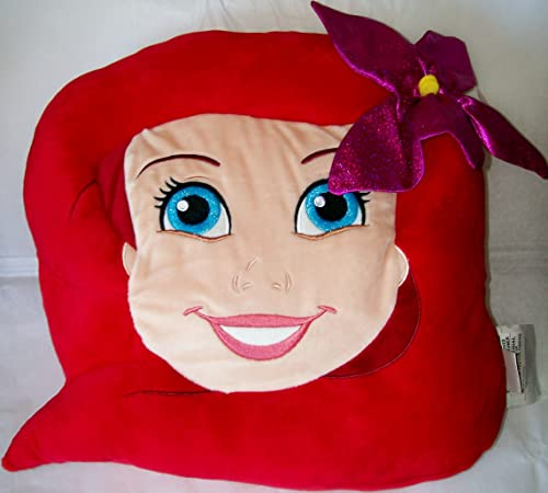 Little Mermaid Bedding Tktb