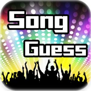 Amazon.com: Song Guess: Appstore for Android