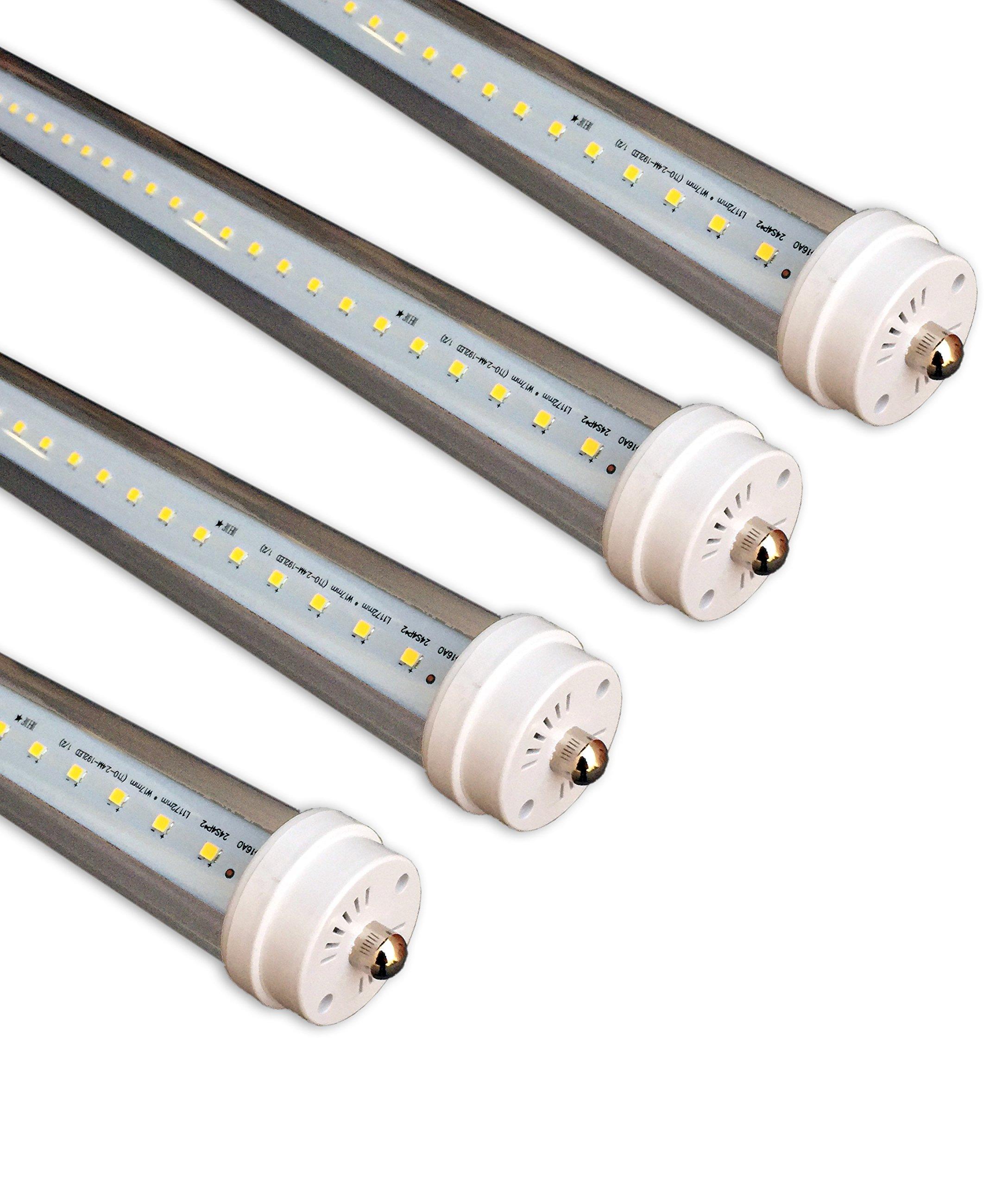 T12 Led Lights