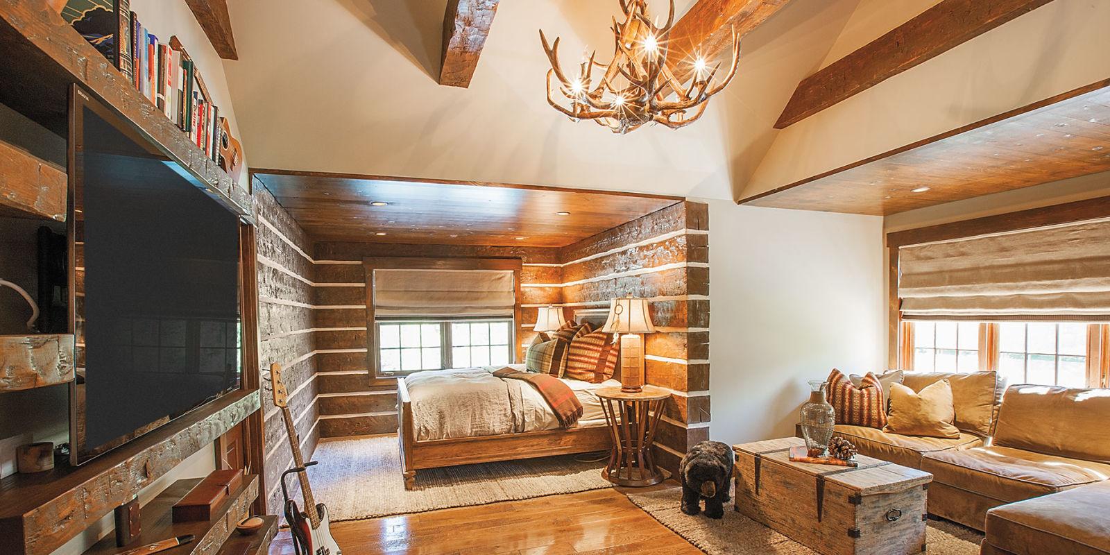 Places Find Cheap Furniture