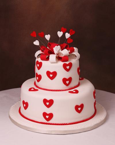 Valentine 180 S Day Archives Edda S Cake Designsedda S Cake