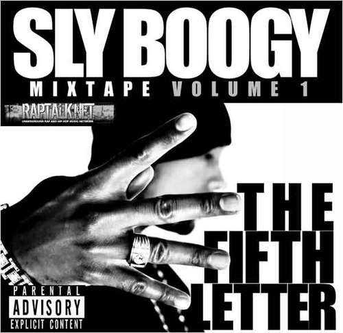 Sly Laugh 7 Letters
