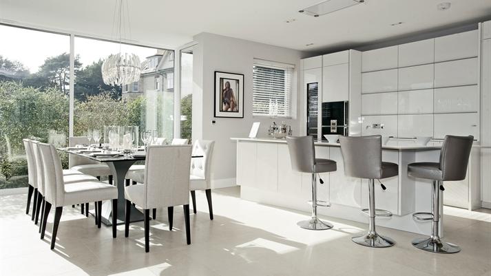Designer Amp Luxury Bar Stools The Sofa Amp Chair Company
