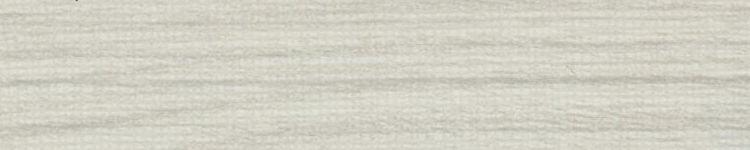 Formica Metal Laminate Sheets